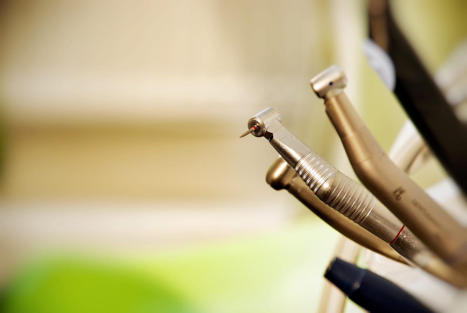 Womit ich als Arzt Zahnschmerzen habe? Und was diese Zahnschmerzen lindern kann?