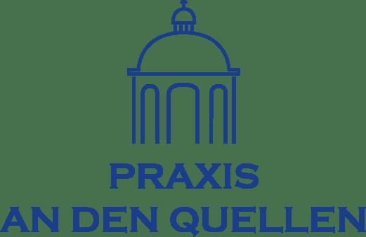 Zahnarzt Scholz Wiesbaden - Die Praxis an den Quellen
