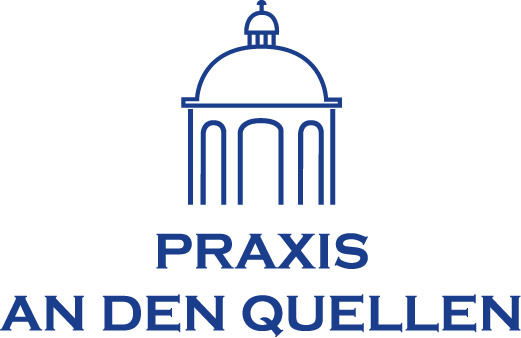 Zahnarzt Wiesbaden | Stephan Scholz - Die Praxis an den Quellen