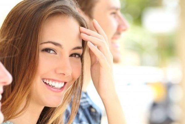 Zähne bleichen – was ich als Ihr Zahnarzt dringend empfehle